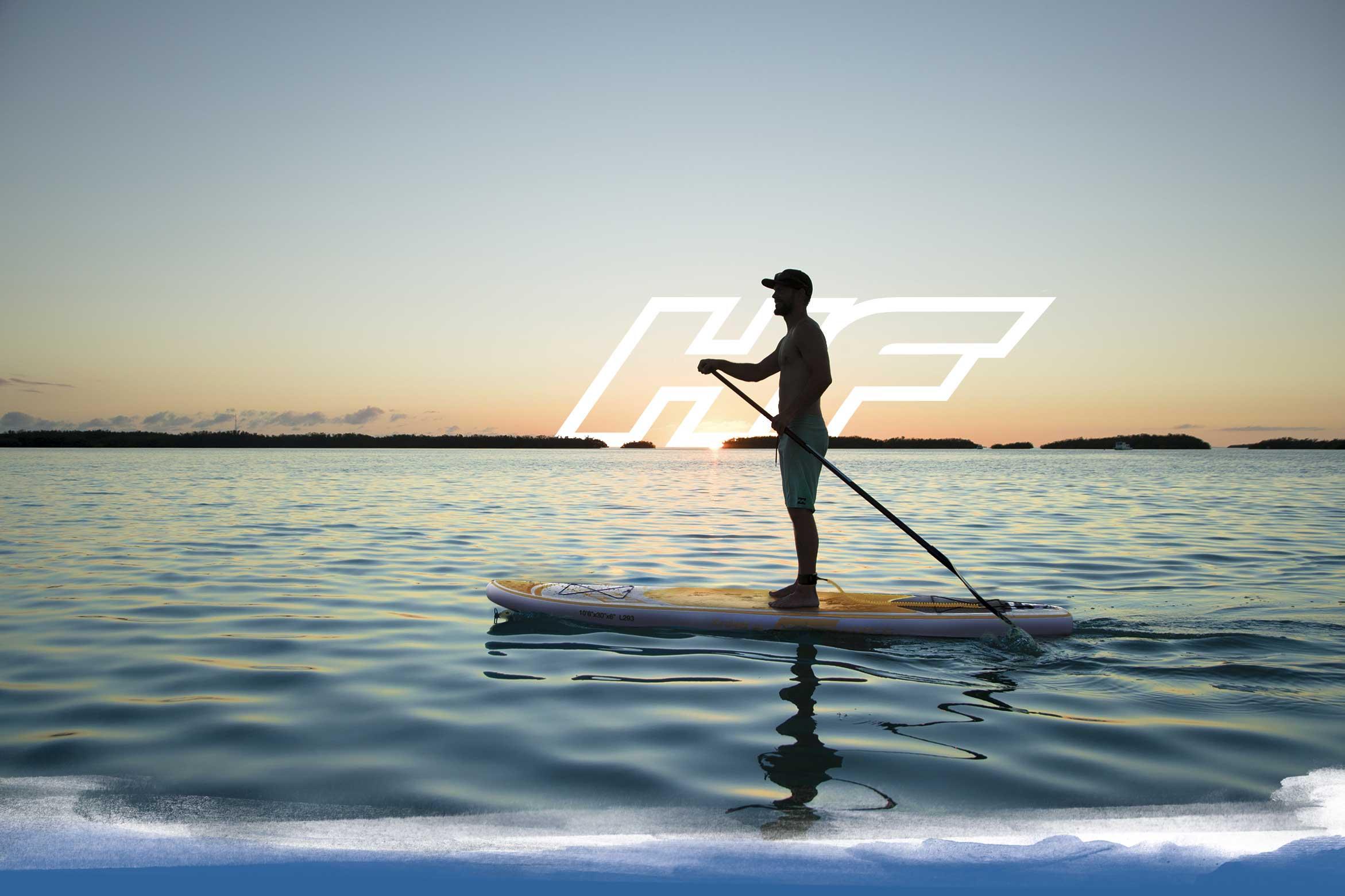 surf-pic.jpg