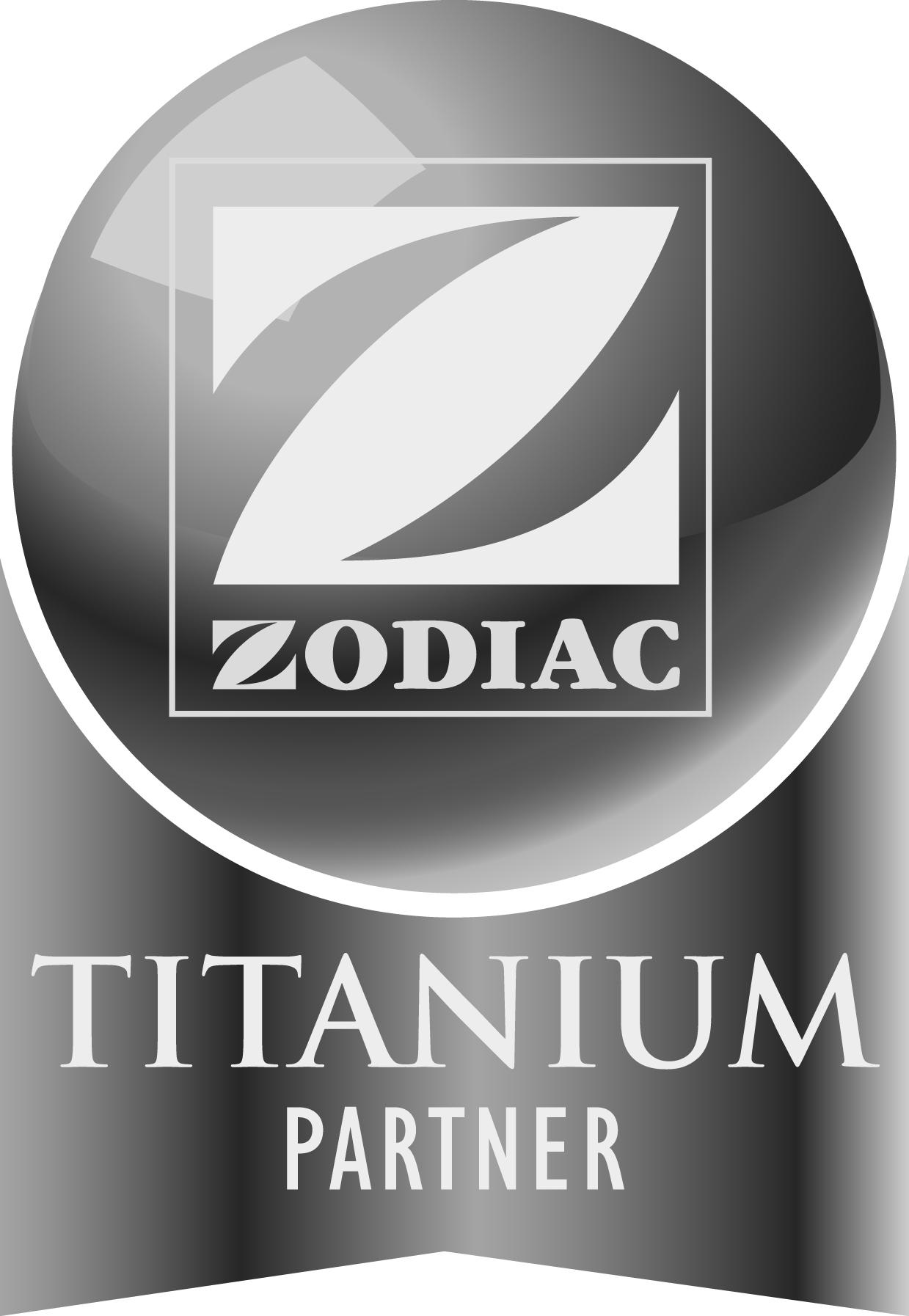 titanium-cmyk.jpg