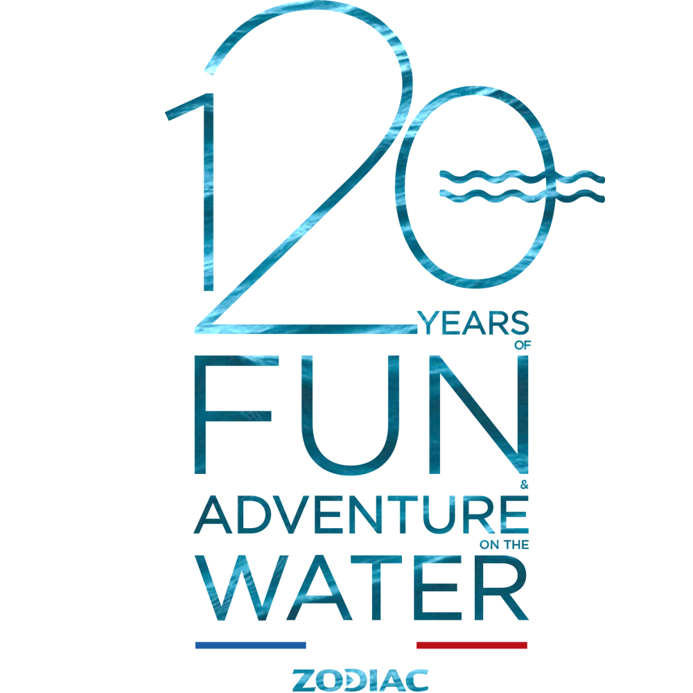 120 years of fun adventure on the water | Gold Coast | Brisbane | Captain Nemo's Pool & Spa Supplies