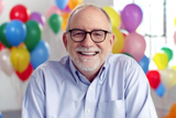 A Father / Daughter Chat with Bob Goff and Lindsey Goff Viducich