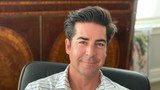 A Day In the Life of Jesse Watters