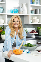 Game Day with Trisha Yearwood and Friends