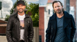 A One on One Conversation with Cody Alan and Dierks Bentley