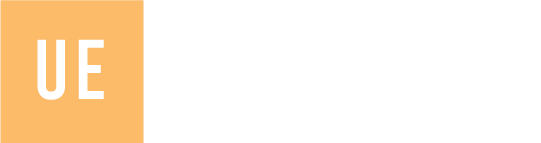 Unison Events