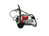 7 hp 2800psi Petrol Power Washer