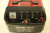 CBR-50 Battery Charger