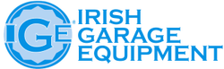 Irish Garage Equipment Ltd