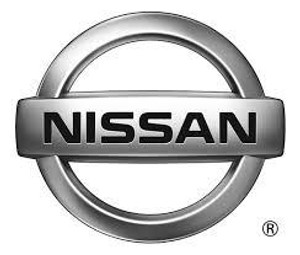 Nissan Timing Tools