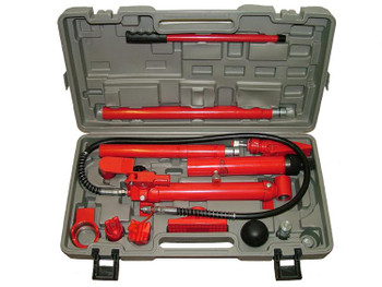 10 ton Body Repair Kit