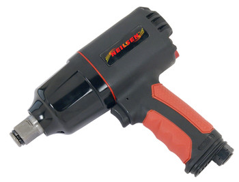 "3/4"" Impact Wrench, 1000 ft-lb Torque"