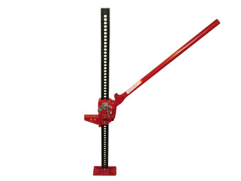 2 Ton 48 Inch High Lift Farm Jack