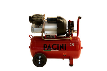 50L 3hp Air Compressor