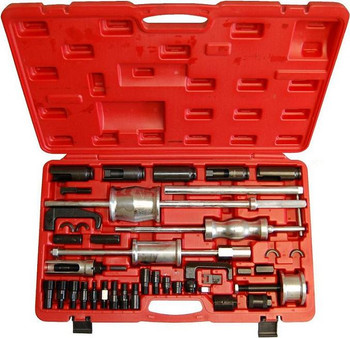 Master Injector Removals Set | Injector Extractor