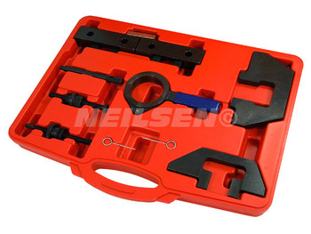 BMW Timing Tool Set M50 Engines
