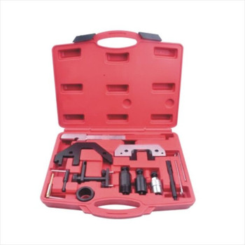 BMW Diesel Timing Tool Set - M41/M51 & M47/57