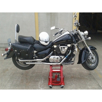 Motorcycle Lift/Jack