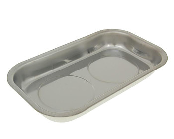 Magnetic Tray, 240mm x 140mm