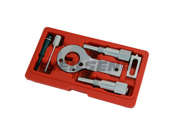 Opel / Vauxhall Timing Tools (Diesel 1.9 CDTI)