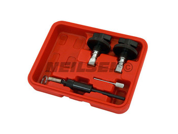 Diesel Engine Setting / Locking Kit Alfa Romeo/Fiat/Ford/Lancia/Opel/Suzuki