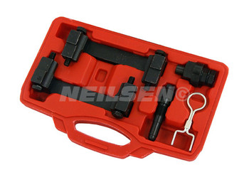 Engine Timing Tool Set for VAG Engines