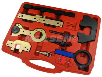 BMW Timing Tool Kit - M40 . M44 .M50 . M52 . M54 . M56 with DOHC