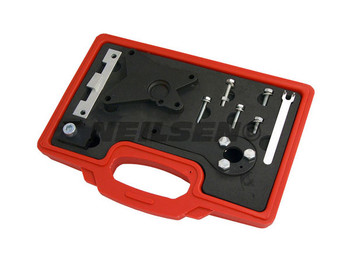 Petrol Engine Setting/Locking Kit - Fiat, Ford, Lancia 1.2, 1.4 8v - Belt Drive