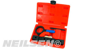 BMW Single Vanos Camshaft Timing Kit