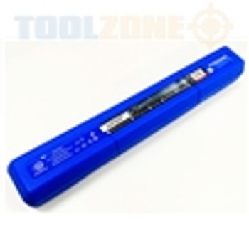 """Torque Wrench - 1/2"""" Drive"""