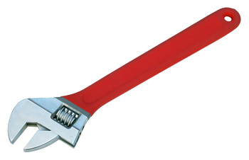 Adjustable Wrench  - 24 inch