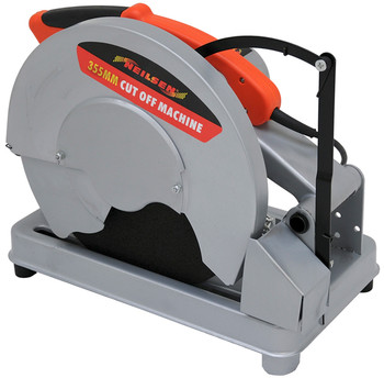 Cut Off Machine - 230V