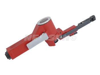 Air Sander - 10mm Belt