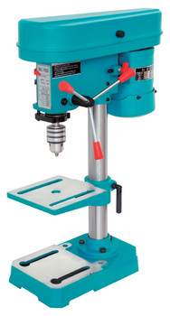 Bench Pillar Drill - 13mm / 350W