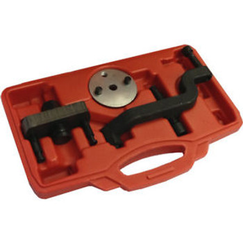 Water Pump Removal Kit