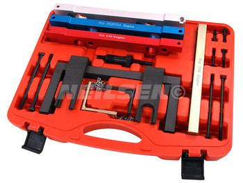BMW Timing Tool Kit - N51/N52/N53/N54/N55