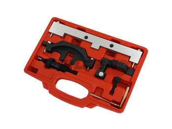 BMW N47 Timing tool set