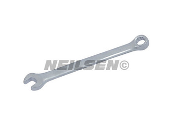Combination Spanner - 7mm