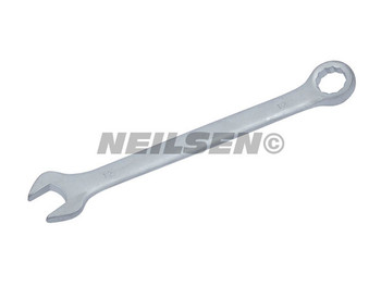 Combination Spanner - 12mm