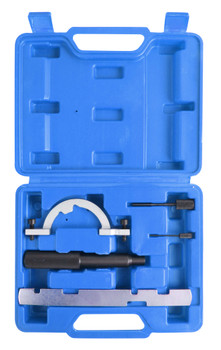 Timing Tool Kit for Opel 3-Cylinder Engines