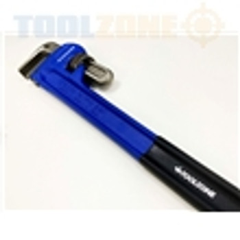 """36"""" Pipe Wrench Stilson"""