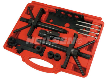 Volvo Camshaft / Crankshaft Alignment Tool