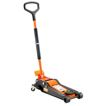 Bahco BH13000 Compact 3 Ton Trolley Jack