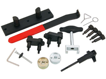 Timing Tool Set - VAG FSi / TSi / TFSi