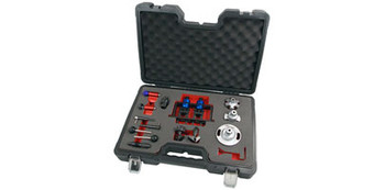Timing Tool Set - VAG Diesel