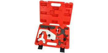 Timing Tool Set - Volvo