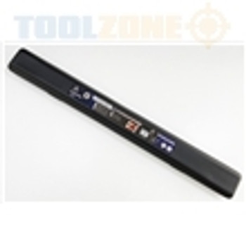 """Torque Wrench - 3/4"""" Drive"""