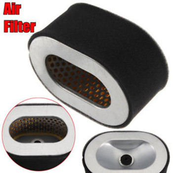 Air Filter for Diesel Engine