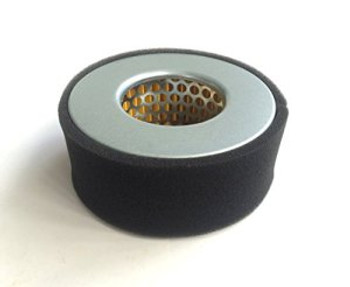 Air Filter for Diesel Engine (Round)