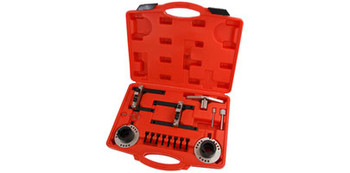 Engine Timing Tool Set For Ford 1.0 3-cylinder Ecoboost