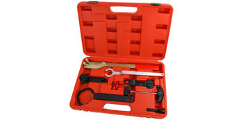 Timing Tool Set - VAG TFSI / TSI