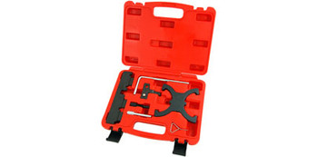 Timing Tool Kit For Ford 1.6 Ti-vct 1.6 Duratec Ecoboost